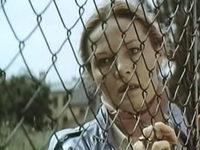 Кадр из фильма «Помнить или забыть»