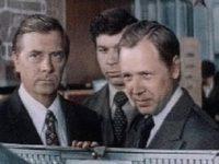 Кадр из фильма «Последний шанс»