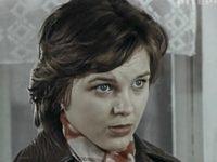 Кадр из фильма «Посылка для Светланы»