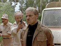 Кадр из фильма «Похищение «Савойи»»