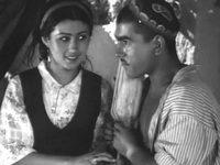 Кадр из фильма «Похождения Насреддина»