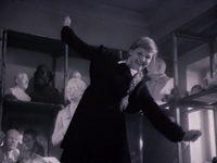 Кадр из фильма «Похороны Сталина»