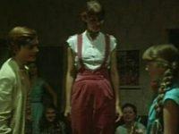 Кадр из фильма «Почти ровесники»