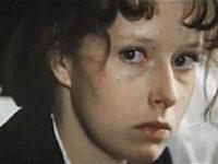 Кадр из фильма «Пощёчина, которой не было»