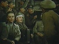 Кадр из фильма «Правда»