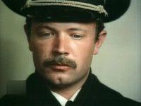 Кадр из фильма «Правда лейтенанта Климова»