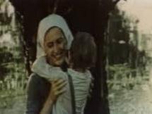 Кадр из фильма «Праздник печеной картошки»