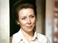 Кадр из фильма «Предательница»