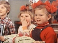 Кадр из фильма «Предел желаний»