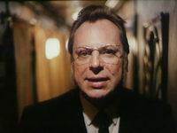 Кадр из фильма «Презумпция невиновности»