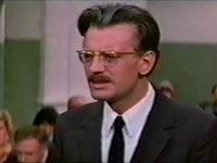 Кадр из фильма «Преступление»