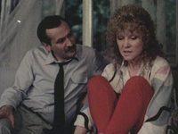 Кадр из фильма «Претендент»