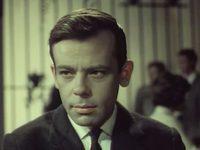 Кадр из фильма «При исполнении служебных обязанностей»