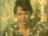 Кадр из фильма «Приезжая»