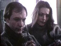 Кадр из фильма «Приказ»