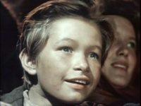 Кадр из фильма «Приключения Артёмки»
