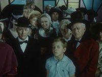 Кадр из фильма «Приключения в городе, которого нет»