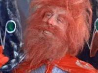 Кадр из фильма «Варвара-краса, длинная коса»