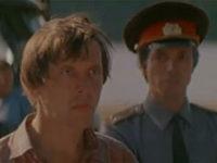 Кадр из фильма «Средь бела дня»