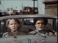 Кадр из фильма «Большая семья»