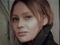 Кадр из фильма «Чайка»