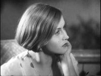 Кадр из фильма «Частная жизнь Петра Виноградова»