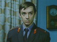Кадр из фильма «Частное лицо»