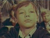 Кадр из фильма «Часы капитана Энрико»