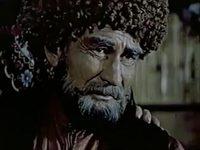 Кадр из фильма «Чегери»