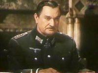 Кадр из фильма «Человек в штатском»
