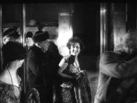 Кадр из фильма «Человек из ресторана»