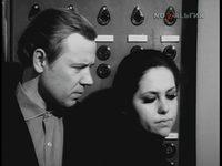 Кадр из фильма «Человек со стороны»
