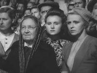 Кадр из фильма «Человек №217»