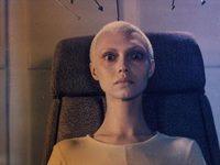 Кадр из фильма «Через тернии к звездам»