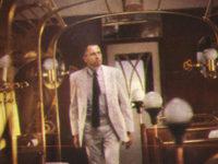 Кадр из фильма «Чернов»