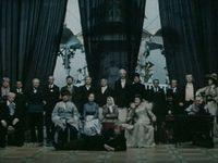 Кадр из фильма «Чеховские страницы»