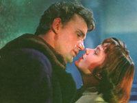 Кадр из фильма «Чистое небо»