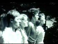 Кадр из фильма «Чистые пруды»
