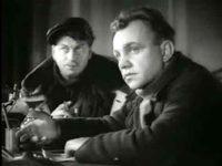 Кадр из фильма «Член правительства»