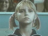 Кадр из фильма «Чудо с косичками»