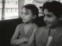 Кадр из фильма «Чужие дети»