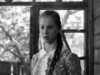 Кадр из фильма «Чужие письма»