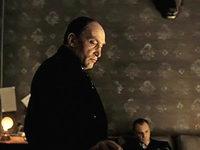 Кадр из фильма «Цареубийца»