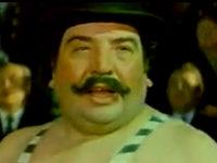 Кадр из фильма «Циркачонок»