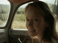 Кадр из фильма «Ха-би-ассы»