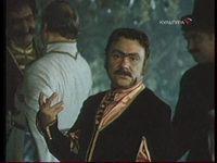 Кадр из фильма «Ханума»