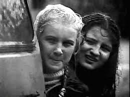 Кадр из фильма «Хомо Новус»