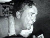 Кадр из фильма «Хроника ночи»