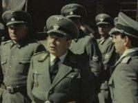 Кадр из фильма «Факт»