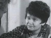 Кадр из фильма «Факт биографии»
